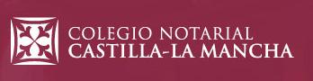 Colegio Notarial de Castilla-La Mancha