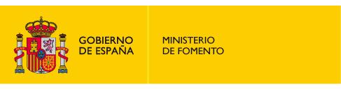 Ministerio de Fomento. Vivienda